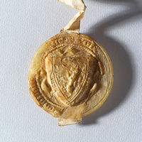 Lubeck seal front.jpg