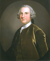 Charles Willing